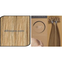 Zen Ultimate U-Tip Hair Extensions 14 inch Colour #16