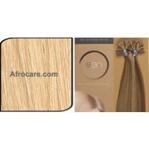 Zen Ultimate U-Tip Hair Extensions 14 inch Colour #22