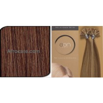 Zen Ultimate U-Tip Hair Extensions 14 inch Colour #33
