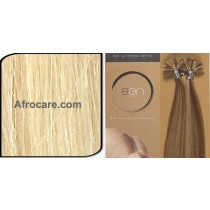Zen Ultimate U-Tip Hair Extensions 14 inch Colour #613