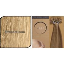Zen Ultimate U-Tip Hair Extensions 22 inch Colour P16-22