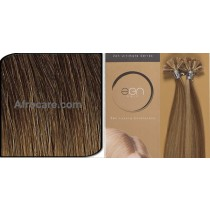 Zen Ultimate U-Tip Hair Extensions 14 inch Colour T401-12