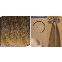 Zen Ultimate U-Tip Hair Extensions 14 inch Colour T402-27