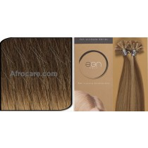 Zen Ultimate U-Tip Hair Extensions 14 inch Colour T403-DB3