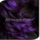 TF 1B/Purple