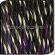 GID -Transition Black to Purple