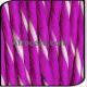 GID - Purple Red