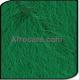 Emerald Green (Dark)