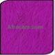 UV Neon Purple