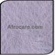 Mauve-(Metallic Violet)