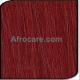 S135 - Metallic Red