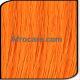 11 - Soft Orange
