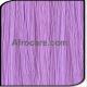 14 - Lavender