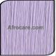 25 - Pale Lilac