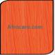31 - Neon Orange