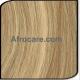 P12/16/613 - Sun-streaked Blonde