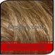 #234R - Golden Blonde