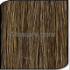 #8 - Light Medium  Brown