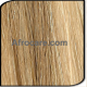 P18/22 - Ash & Light Blonde Streaks