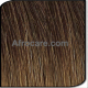 Ombre T401-12