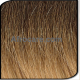 Ombre T402-27