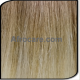 Ombre T405-613