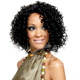 Mystique wig by Sleek